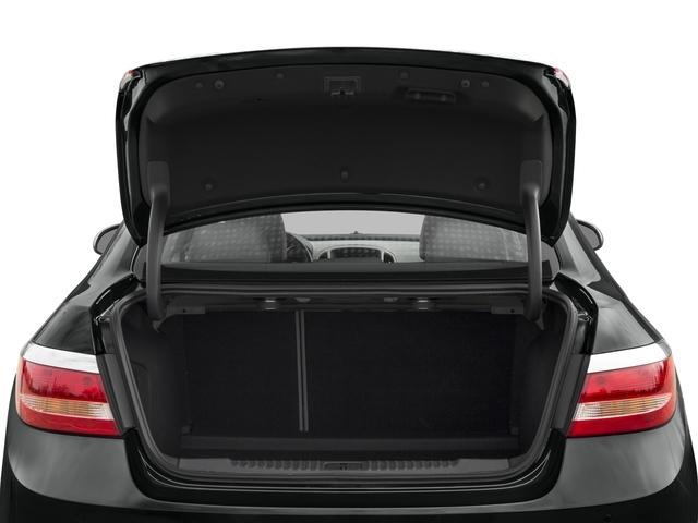 2015 Buick Verano 4dr Sedan Premium Turbo Group - 17673657 - 11