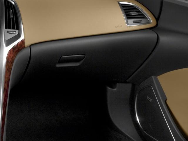 2015 Buick Verano 4dr Sedan Premium Turbo Group - 17673657 - 14
