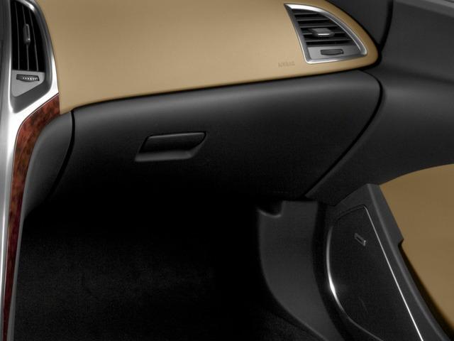 2015 Buick Verano 4dr Sedan - 17169668 - 14