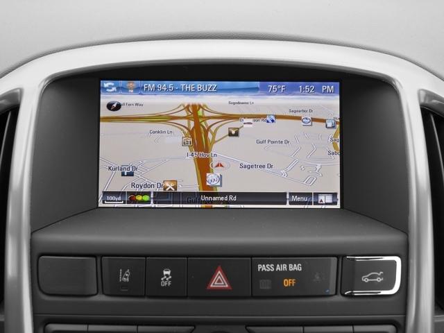 2015 Buick Verano 4dr Sedan Premium Turbo Group - 17673657 - 18
