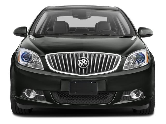 2015 Buick Verano 4dr Sedan Premium Turbo Group - 17673657 - 3