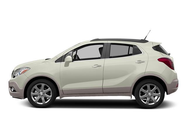 2015 Buick Encore AWD 4dr Convenience - 17509261 - 0