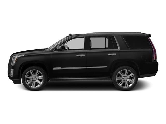 2015 Cadillac Escalade 4WD 4dr Premium - 18590113 - 0