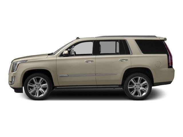 2015 Cadillac Escalade 4WD 4dr Platinum - 17519987 - 0
