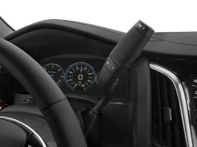 2015 Cadillac Escalade 4WD 4dr Premium - 18590113 - 9
