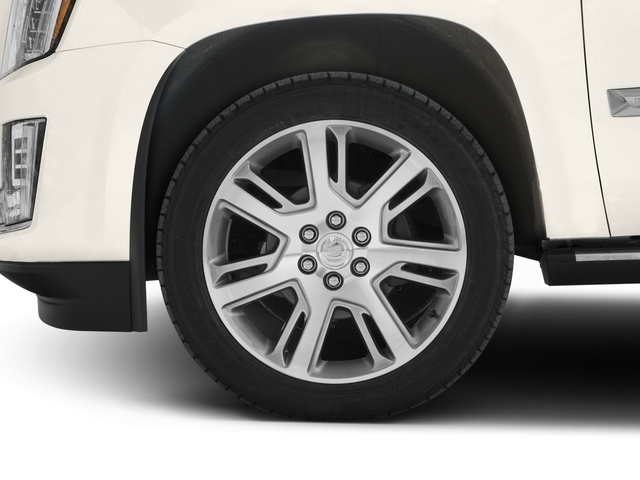 2015 Cadillac Escalade 4WD 4dr Premium - 18590113 - 10