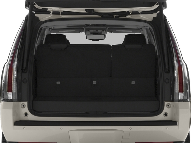 2015 Cadillac Escalade 4WD 4dr Premium - 18590113 - 11