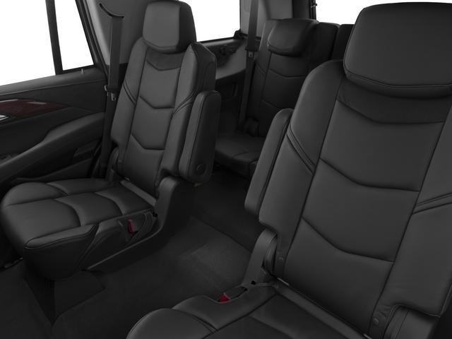 2015 Cadillac Escalade 4WD 4dr Premium - 18590113 - 13