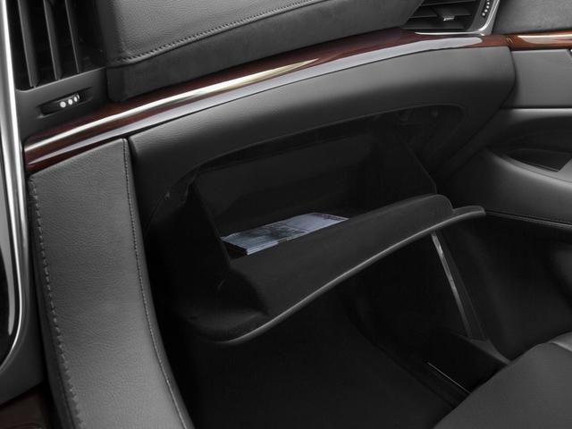 2015 Cadillac Escalade 4WD 4dr Premium - 18590113 - 14