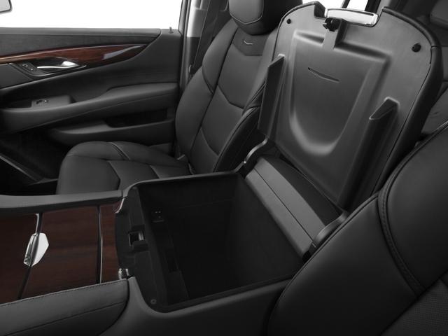 2015 Cadillac Escalade 4WD 4dr Premium - 18590113 - 15