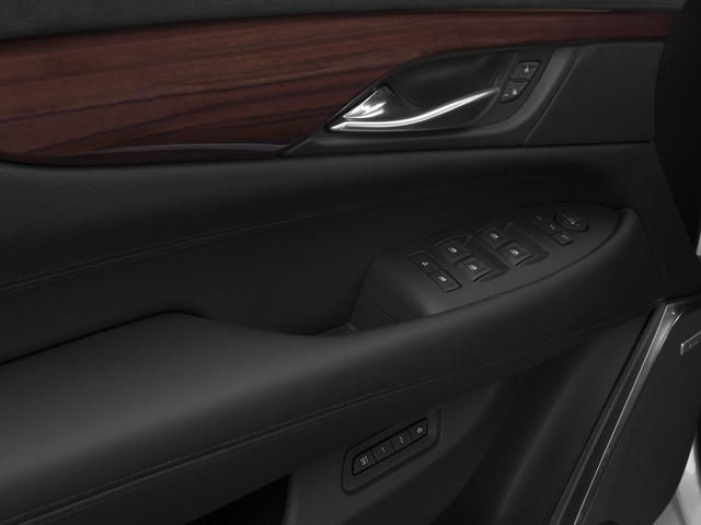 2015 Cadillac Escalade 4WD 4dr Premium - 18590113 - 17