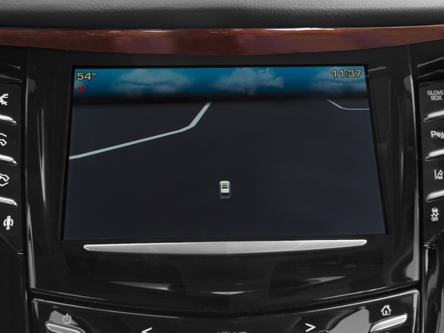 2015 Cadillac Escalade 4WD 4dr Premium - 18590113 - 18