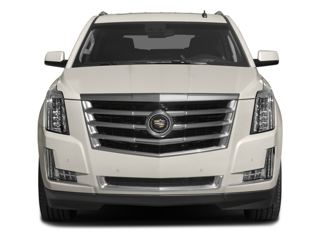 2015 Cadillac Escalade 4WD 4dr Premium - 18590113 - 3