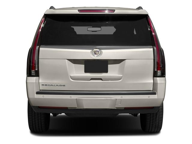 2015 Cadillac Escalade 4WD 4dr Premium - 18590113 - 4