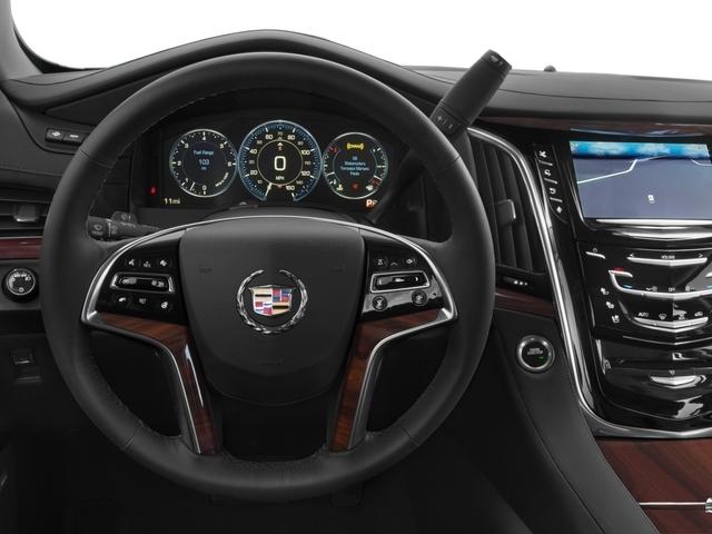 2015 Cadillac Escalade 4WD 4dr Premium - 18590113 - 5