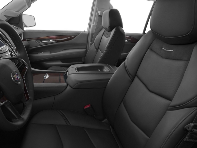 2015 Cadillac Escalade 4WD 4dr Premium - 18590113 - 7