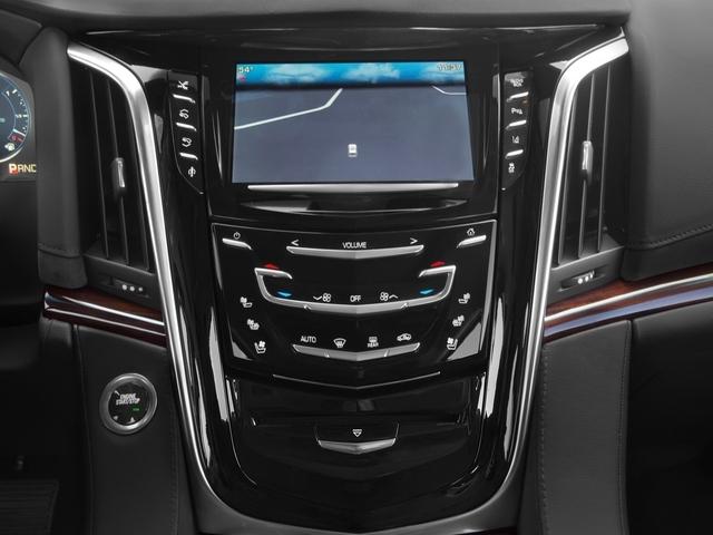 2015 Cadillac Escalade 4WD 4dr Premium - 18590113 - 8