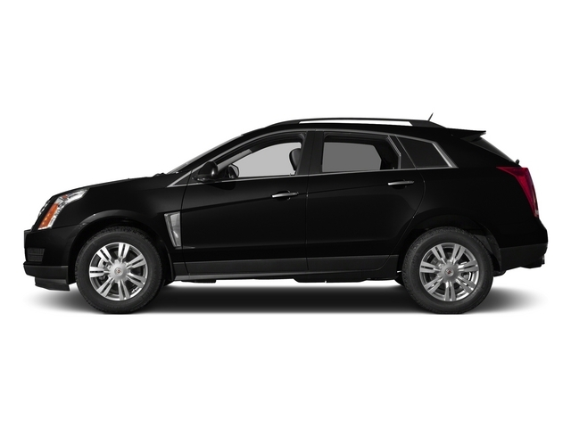 2015 Cadillac SRX AWD 4dr Performance Collection - 17117911 - 0