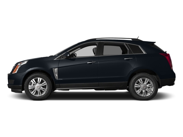2015 Cadillac SRX AWD 4dr Premium Collection - 17100610 - 0