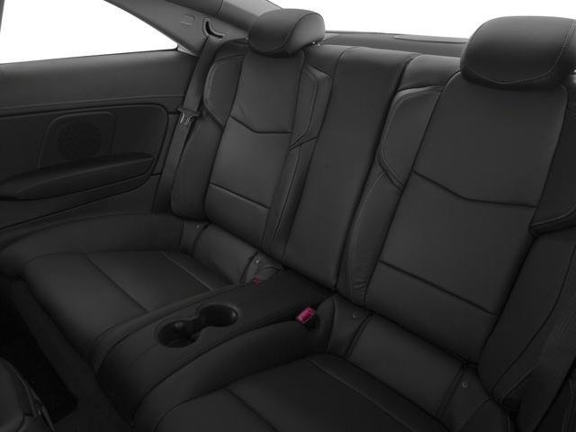 2015 Cadillac ATS 2.0L Turbo Luxury - 18655167 - 13