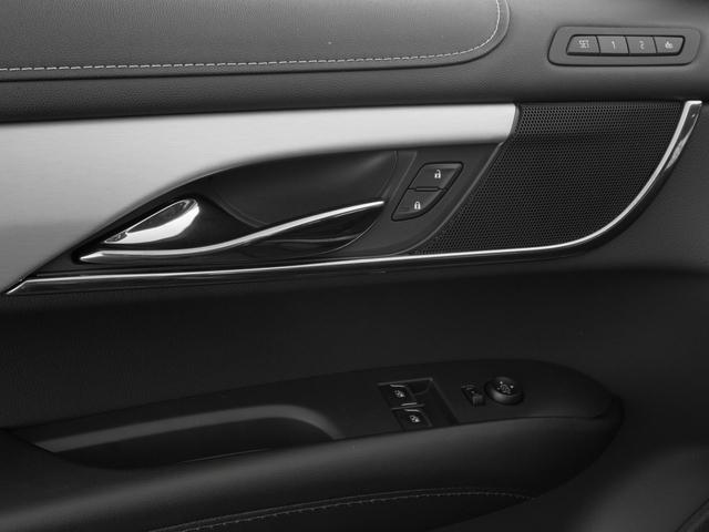 2015 Cadillac ATS 2.0L Turbo Luxury - 18655167 - 17