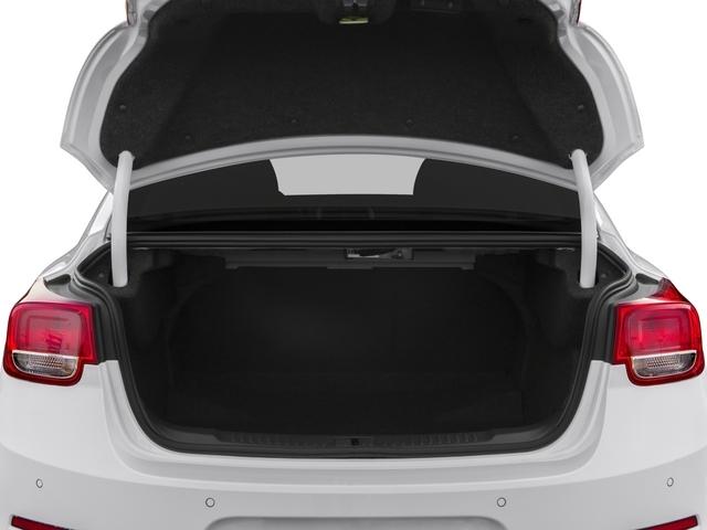 2015 Chevrolet Malibu 4dr Sedan LS w/1LS - 18360786 - 11