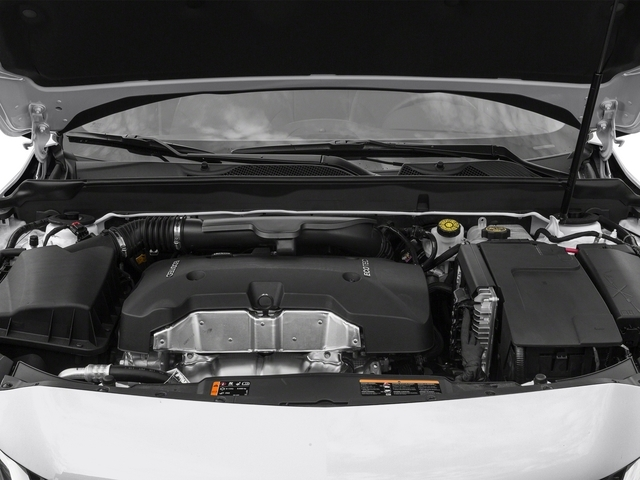 2015 Chevrolet Malibu 4dr Sedan LS w/1LS - 18360786 - 12