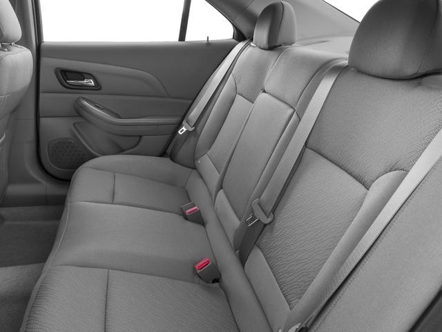 2015 Chevrolet Malibu 4dr Sedan LS w/1LS - 18360786 - 13