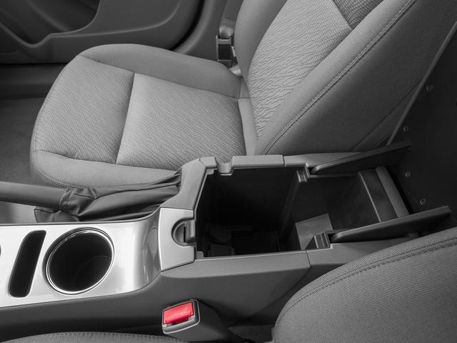 2015 Chevrolet Malibu 4dr Sedan LS w/1LS - 18360786 - 15