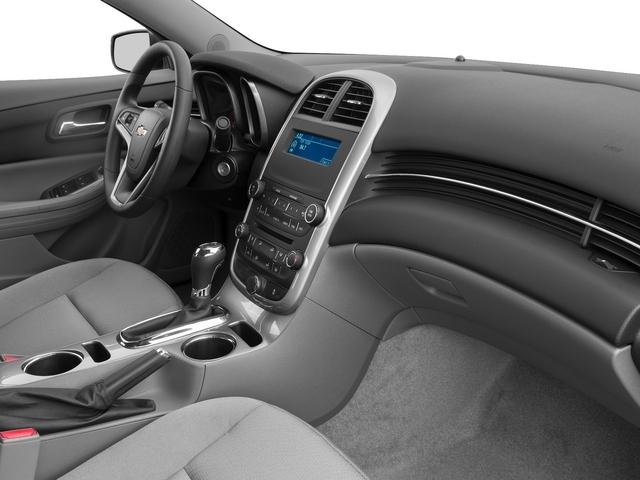 2015 Chevrolet Malibu 4dr Sedan LS w/1LS - 18360786 - 16