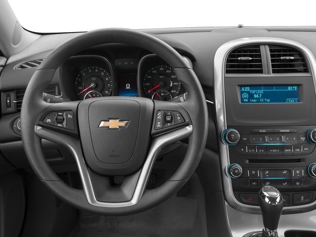 2015 Chevrolet Malibu 4dr Sedan LS w/1LS - 18360786 - 5