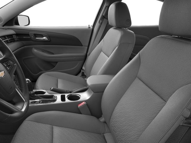 2015 Chevrolet Malibu 4dr Sedan LS w/1LS - 18360786 - 7