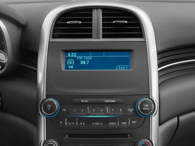 2015 Chevrolet Malibu 4dr Sedan LS w/1LS - 18360786 - 8