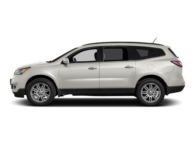 2015 Chevrolet Traverse FWD 4dr LT w/1LT - 18494487 - 0
