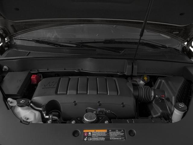 2015 Chevrolet Traverse FWD 4dr LT w/1LT - 18494487 - 12