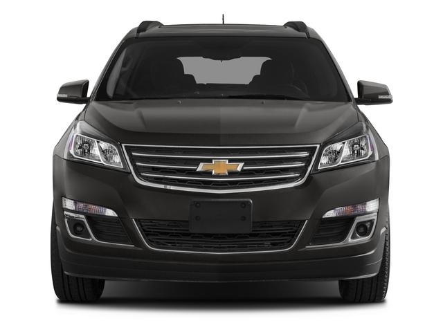 2015 Chevrolet Traverse FWD 4dr LT w/1LT - 18494487 - 3