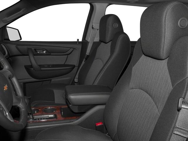 2015 Chevrolet Traverse FWD 4dr LT w/1LT - 18494487 - 7