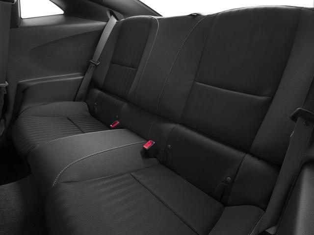 2015 Chevrolet Camaro 2dr Coupe LS w/1LS - 17539350 - 13