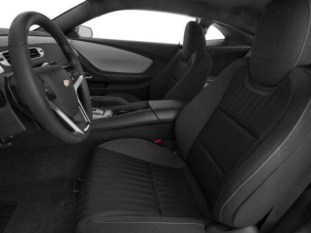 2015 Chevrolet Camaro 2dr Coupe LS w/1LS - 17539350 - 7