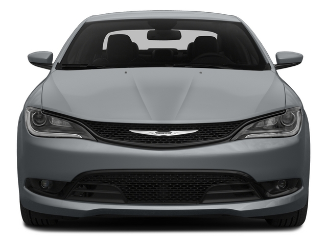 2015 Chrysler 200 Limited - 17114902 - 3