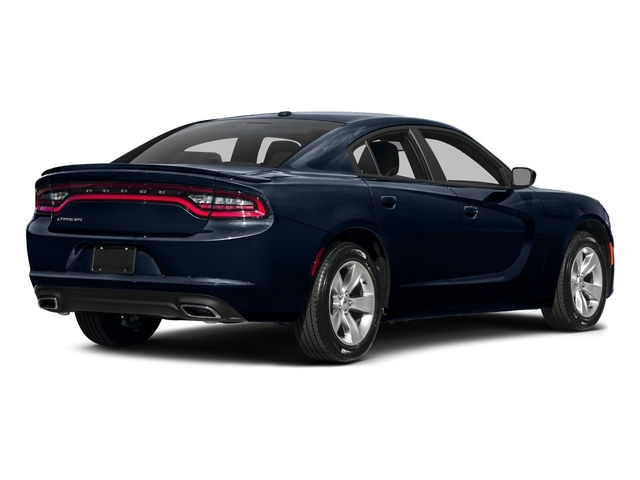 2015 Dodge Charger 4dr Sedan SXT AWD - 17627291 - 2