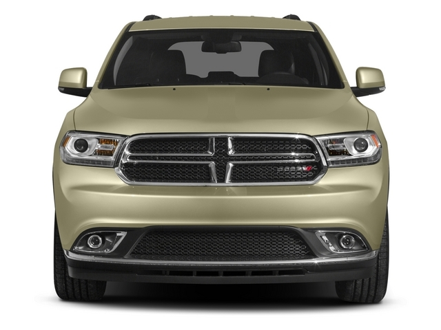 2015 Dodge Durango AWD 4dr Limited - 17040417 - 3
