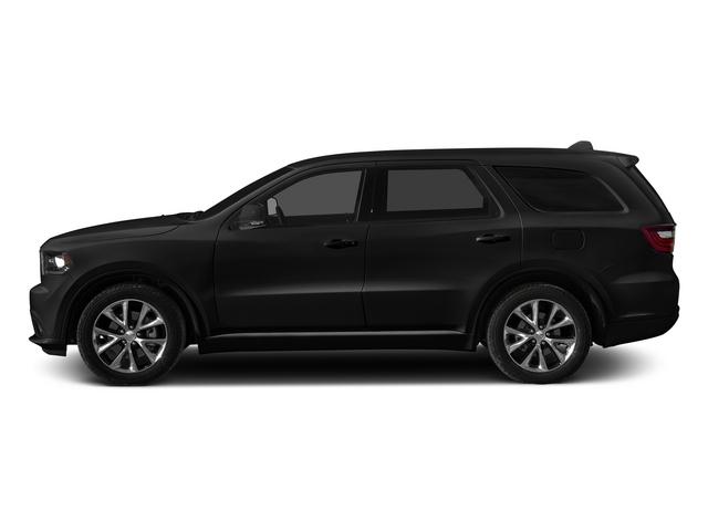 2015 Dodge Durango 2WD 4dr R/T - 18598373 - 0