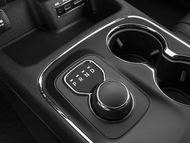 2015 Dodge Durango 2WD 4dr R/T - 18598373 - 9