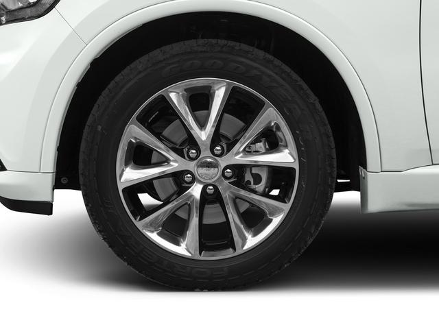 2015 Dodge Durango 2WD 4dr R/T - 18598373 - 10