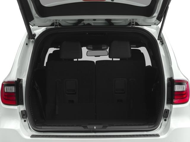 2015 Dodge Durango 2WD 4dr R/T - 18598373 - 11