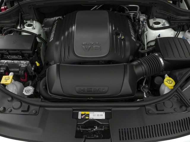 2015 Dodge Durango 2WD 4dr R/T - 18598373 - 12