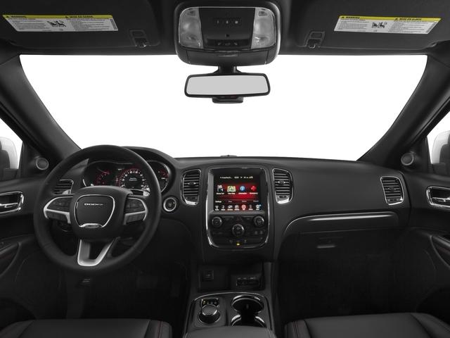 2015 Dodge Durango 2WD 4dr R/T - 18598373 - 6