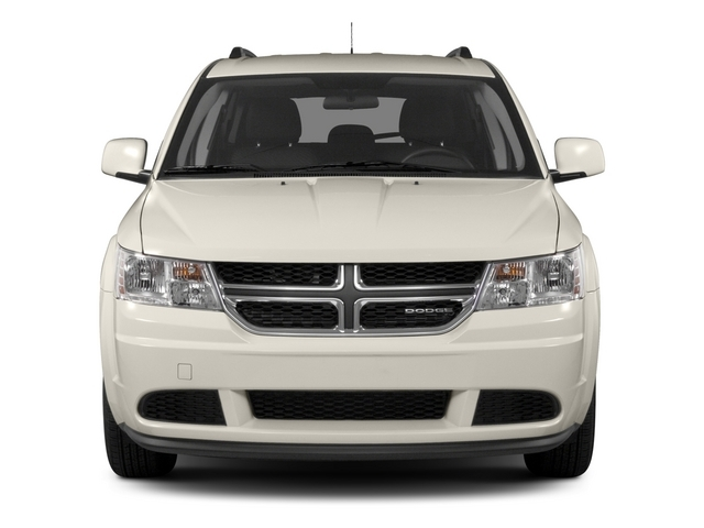 2015 Dodge Journey FWD 4dr SE - 17676095 - 3