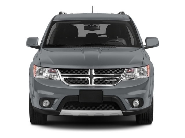 2015 Dodge Journey FWD 4dr R/T - 14496591 - 3